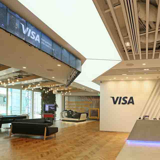 visa-collab-singapore-innovation-centre-640x640